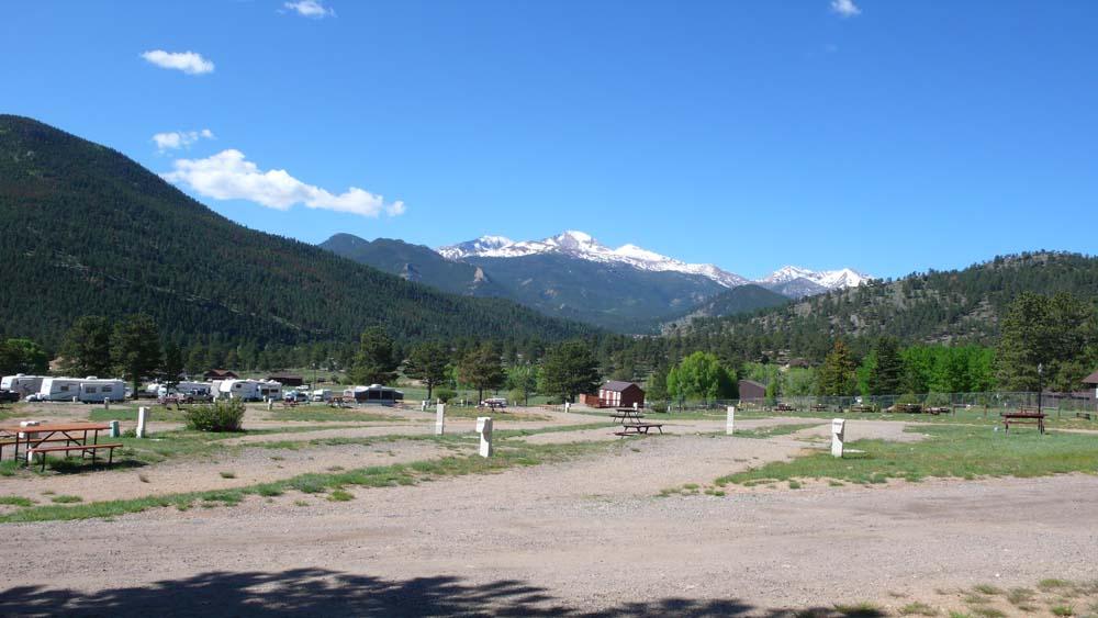 Elk Meadow Lodge Amp Rv Park Home Elk Meadow Lodge Amp Rv