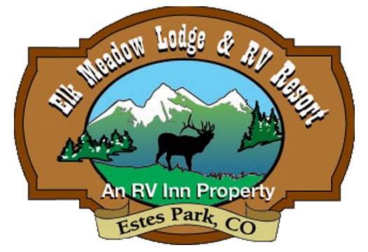 Home - Elk Meadow Lodge & RV Resort in Estes Park, CO